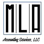 Mileen Logo